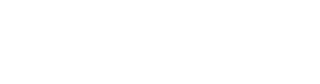 Dalat Car Rentals